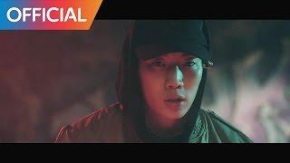 레디(Reddy) - 생각해 (Feat. 박재범) MV