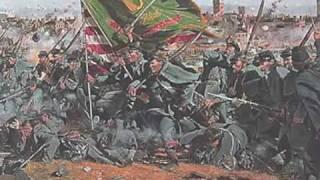 """Thy Burden - Irish Legion: """"Fighting 69"""""""
