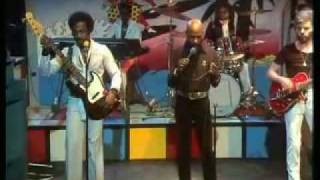 Hot Chocolate - Put your love in me 1978