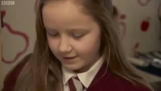 National Poor Documentary   BBC Spotlight Poverty In Northern Ireland