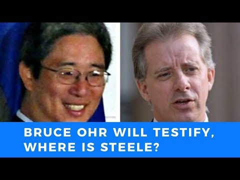 dojs-bruce-ohr-to-testify-but-where-is-british-spy-steele