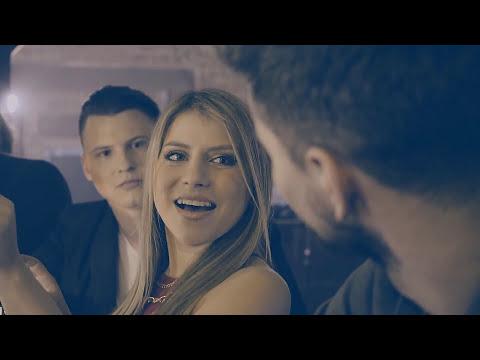 Marian&333 - Marian&333 - Láska na splátky (Official Video)