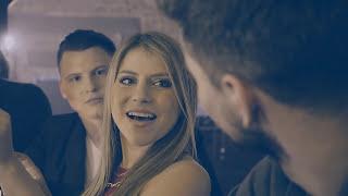 Video Marian&333 - Láska na splátky (Official Video)
