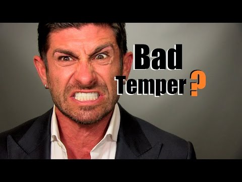 How To Handle A Bad Temper | 9 Tips To Control Your Anger Mp3