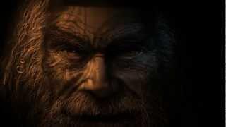 Age of Wonders III video