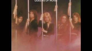 The Runaways-Heartbeat