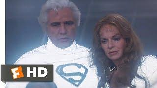 Superman (1978) - Escape From Krypton Scene (1/10) | Movieclips