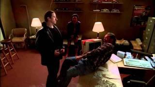 The Sopranos - Furio