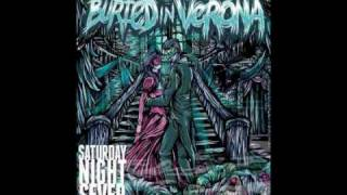 Buried In Verona - The End