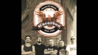 Video Curasbun - 2005 - Un Solo Crew