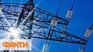 Профильный комитет ВР поддержал законопроект об ограничении импорта электроэнергии из России