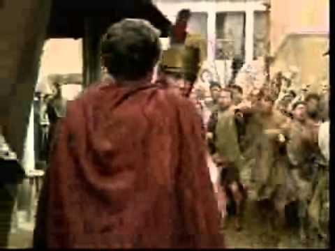 Augustus (2003)    online