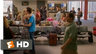 She's Out Of My League (9/9) Movie CLIP - I Do, I Will (2010) HD