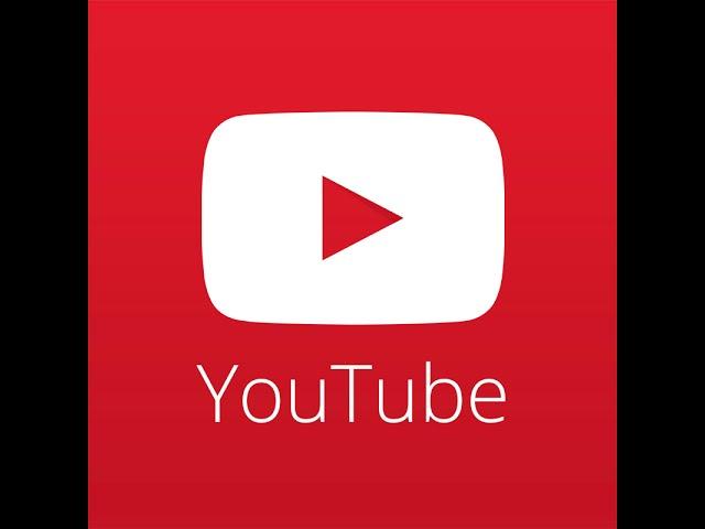 Hur-man-skapar-ett-youtube