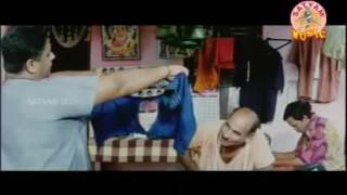 Bojanna tailor