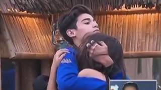 Marco and Vivoree - The one i've waited for ❤️ // Marvoree PBB moments