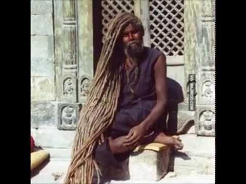 70 's 80 's Reggae Roots Vol 1 by Warrior F. a B. W. Selekta