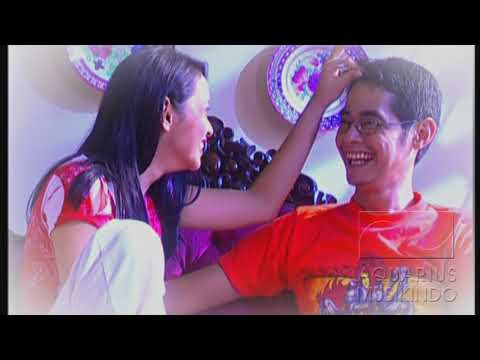 Tipe-X - Selamat Jalan | Official Video Mp3