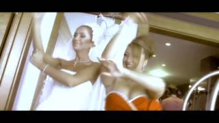 Nill Müzik Wedding - Gam Gam Style Klip