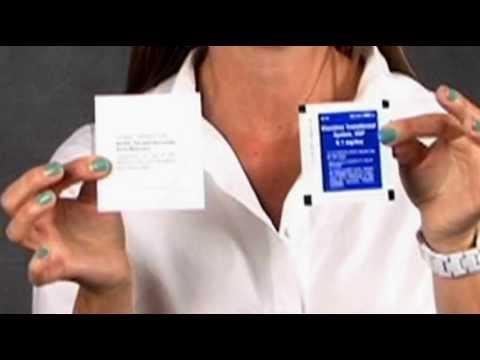 Hypertonie und Myasthenia gravis