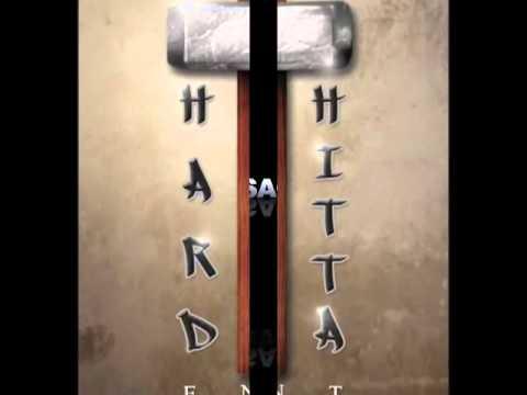 Hard Hitta ENT presents PIMPSACOLA