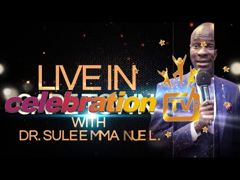 Dr. Sule Emmanuel Storms Cape Town (South Africa).