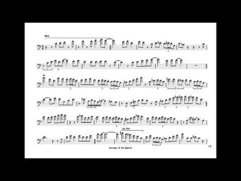 Solo Jazz Trombone, Frank Rosolino - смотреть онлайн на Hah Life