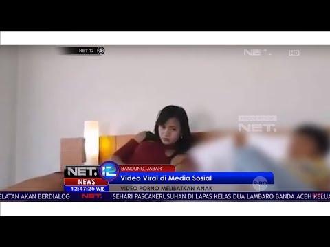 link video porno