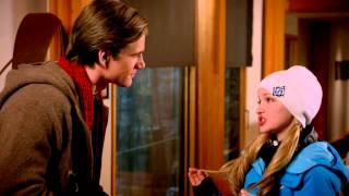 Cloud 9 Trailer - Disney Channel Official - Video Youtube