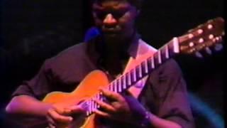 Earl Klugh Heart Strings Music