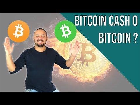 Bitcoin trading online darbas