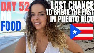 day 40 salt water fasting - मुफ्त ऑनलाइन वीडियो