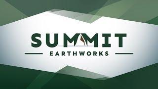 Summit Earthworks