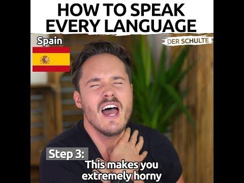 Cizí jazyky snadno a rychle
