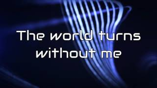 Without Me- Puppet ft. EDEN (Lyrics)