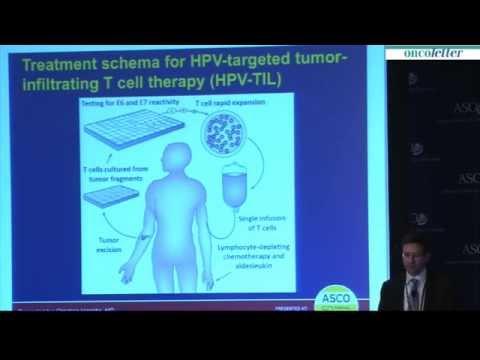 Hpv high risk surepath