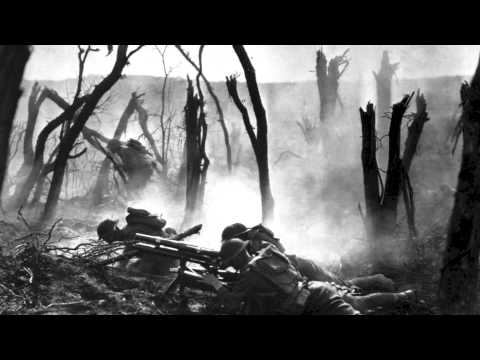 Sergeant York Video Documentary