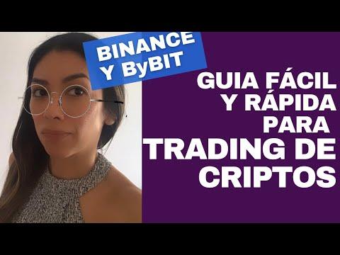 Kaip finansuoti bitcoin su kredito kortele