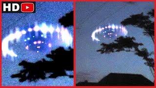 Новые кадры НЛО. Реальные снимки/Лучшие видео НЛО