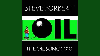 The Oil Song Solo Live