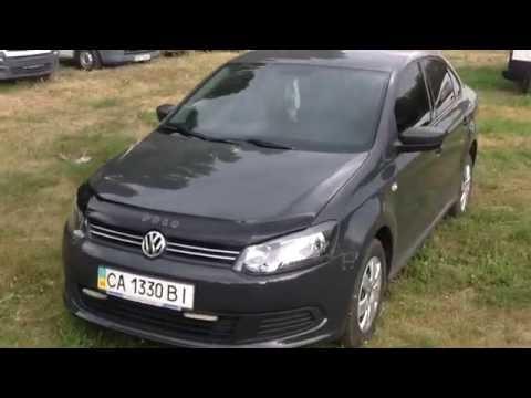 Volkswagen Polo Classic 229000 грн В рассрочку 6 061 грнмес  Черкассы ID авто 252203