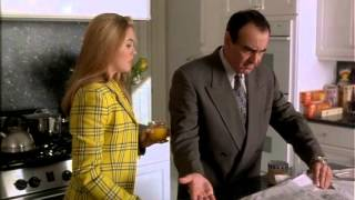 Clueless - Opening