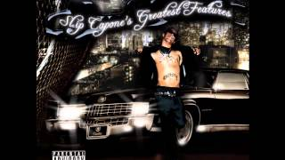 Slip Capone feat Nate Dogg - Mind on my Money