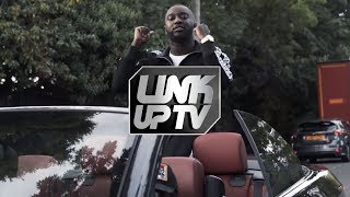 Mikz - Story Time [Music Video] Link Up TV