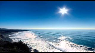 Paul Oakenfold - Southern Sun (Tiesto Remix) HD