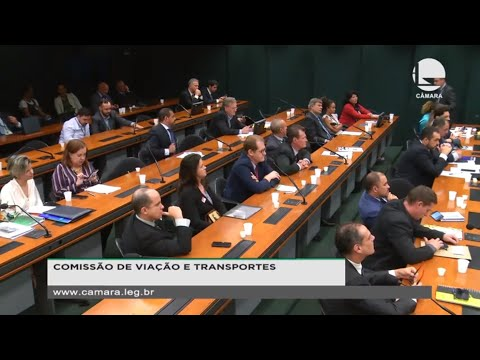 Viação e Transportes - Impactos da implantação de uma praça de pedágio na BR-386 - 07/11/19 - 09:52