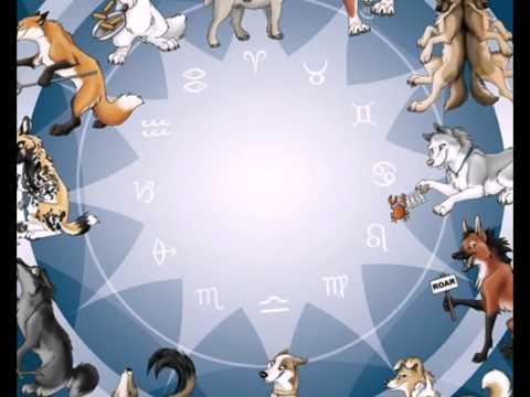 rambler гороскоп на 2014