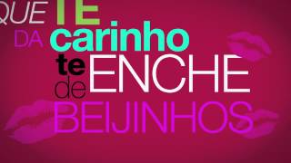 Dois de Mim - Marcos e Belutti (Video)