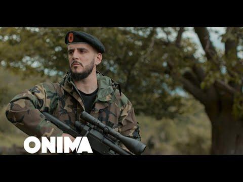 Gold AG ft Hysni Klinaku - Lulekuqe e Pashtrikut