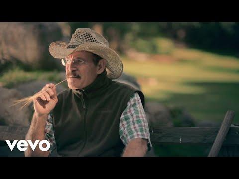 Llamada de Mi Ex - La Arrolladora Banda el Limon (Video)
